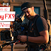 SHAPE Dresses up the Sony FX9 to the Nines