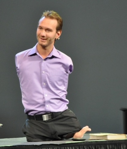 nick vujicic quotes giving back sayings and quotes wise old sayings