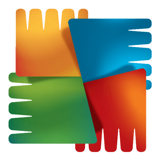 AVG Internet Security 2019 v19.7.3103 Full version