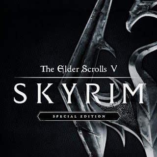 The Elder Scrolls V: Skyrim System Requirements, Game Open World !!!
