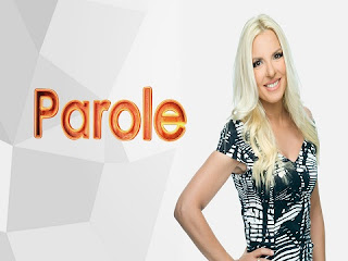 parole-epesodio-7-6-2016