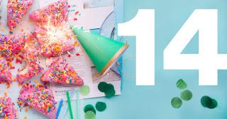 14 Keinginan Ulang Tahun Yang Cerdas Untuk Mengesankan Teman Anda