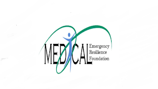 Medical Emergency Resilience Foundation MERF Jobs 2021 in Pakistan - Online Apply :- hr@merf-pakistan.org