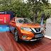 Nissan UEFA Süper Kupa Finali'ne Damgası