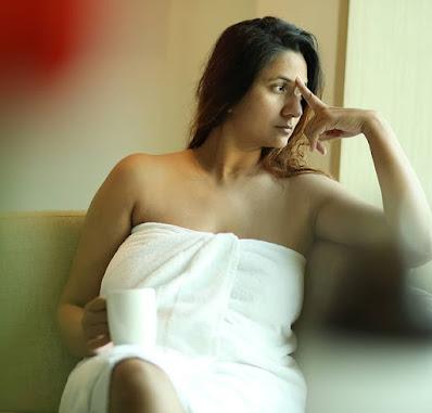 Pooja Joshi picture
