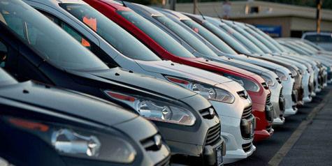 Pro Kontra Beli Mobil Bekas Anda di Dealer Toyota Gresik