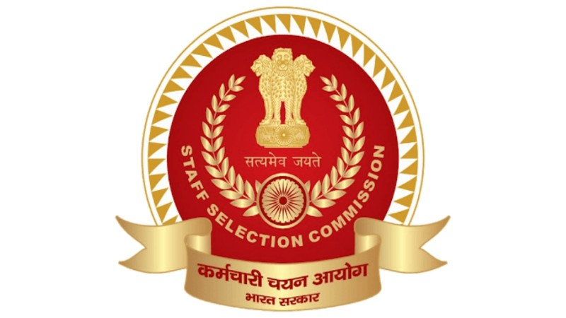 SSC Selection Post Phase 8 Recruitment 2020