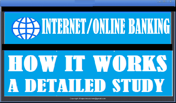 http://www.wikigreen.in/2020/06/detailed-guide-on-internet-banking.html