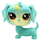 Littlest Pet Shop Lucky Pets Lucky Pets Fortune Crew Herringbone (#No#) Pet