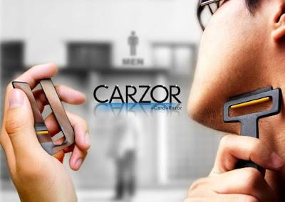 Carzor
