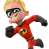 PNG Os Incríveis (The Incredibles)