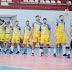 Γρηγοράκης: «Θέλαμε σίγουρα τον πόντο από το αποψινό ματς, τον δικαιούμασταν»