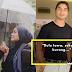 """Tak Manis Lah Kak Tengok Akak Pakai Seluar Ketat Macam Tu"" - Netizen"