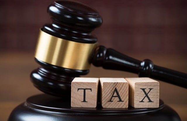 benefits hiring tax attorney irs taxes lawyer