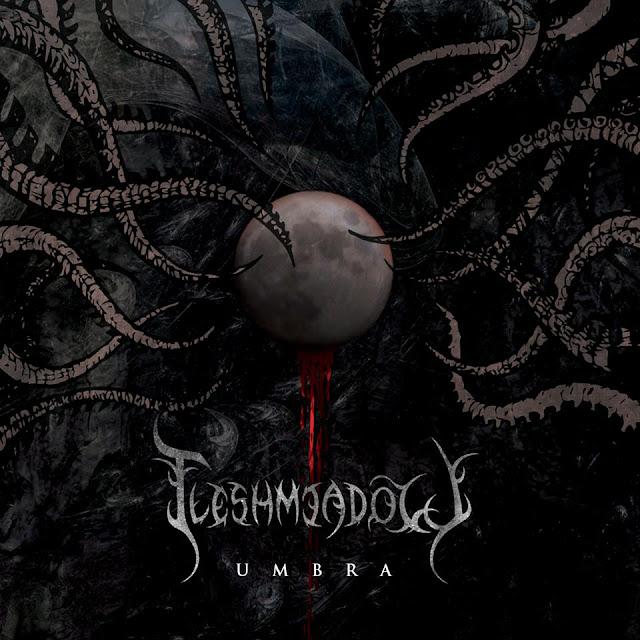 Best Black Metal Cover in December 2016