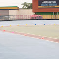 900 Atlet KONI Bekasi Semangat Berlatih di Tengah Pandemi Covid-19