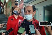 PDIP Cianjur Perkuat Kaderisasi Untuk Hadapi Pilkada 2020