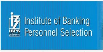 IBPS RRB CWE-III PO Results 2014