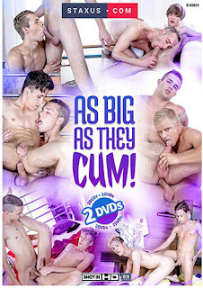 http://www.adonisent.com/store/store.php/products/as-big-as-they-cum-2-disc-set-