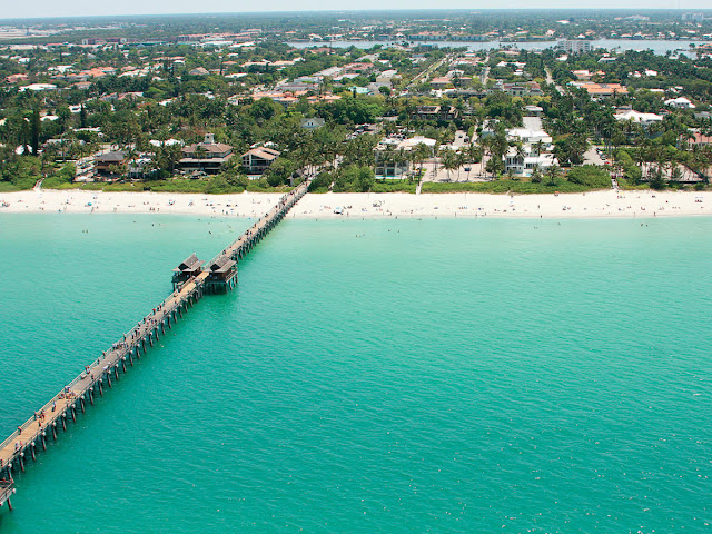 Naples Vacation Packages