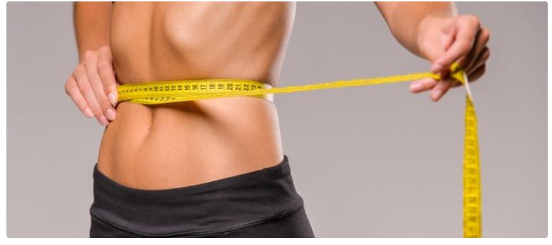 Cara Mudah Menggemukan Badan