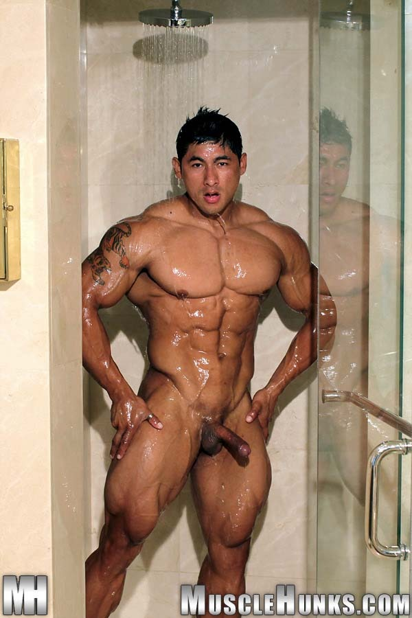Join. agree hot asian muscle hunk are
