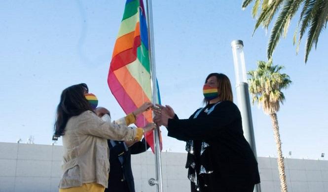 25 personas no binarias de Mendoza accederán a su DNI conforme a su identidad autopercibida