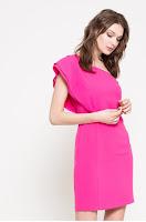 rochie-kiss-my-dress-2