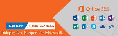 https://www.microsoftoutlookoffice.com/office-365-support