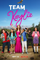 Team Kaylie Season 2 Dual Audio [Hindi-DD5.1] 720p HDRip ESubs Download