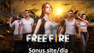 Sonus.site/dia Cara mendapat diamond free fire gratis