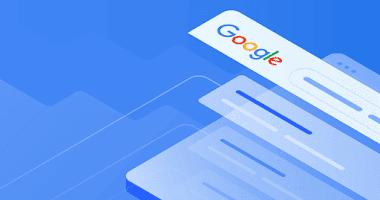 Google'da Üst Sıralara Çıkmak - Google SEO