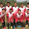 Leg Pertama, PS Bhinneka Unggul 3-1 Atas Batak United
