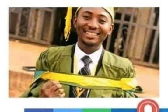 JUST IN: Promising UNN graduate dies While playing football