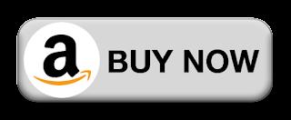 Redmi note 8 pro and Redmi note 8 price leaks, Redmi note 8 and redmi note 8 pro price and details in india