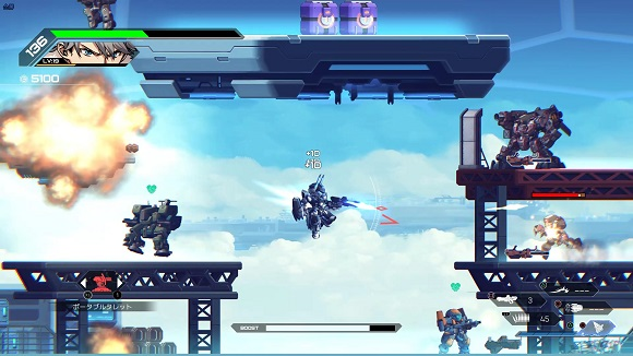 hardcore-mecha-pc-screenshot-www.ovagames.com-1