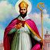 Oración a San Cipriano para que  regrese a nuestro lado un amor