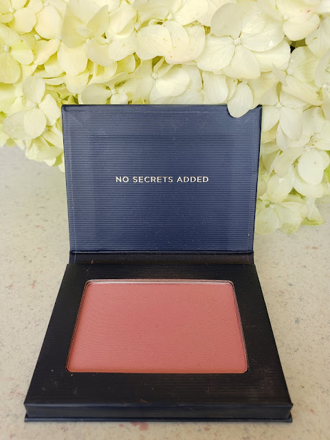 beautycounter blush guava