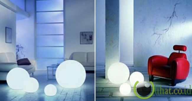 Moonlight Speaker