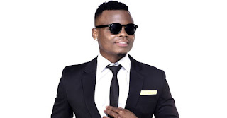 https://hearthis.at/robymzik/harmonize-happy-birthday-djmwangacom/download/