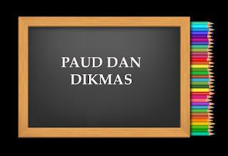 Penyelenggaraan Pendidikan Anak Usia Dini  Download Juknis Penyelenggaraan PAUD Islam pdf