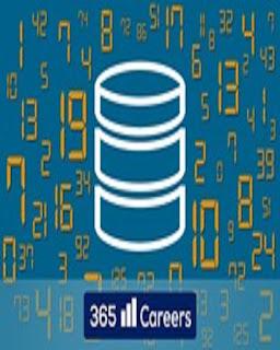 sql-mysql-for-data-analytics-and-business-intelligence