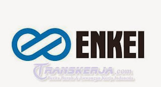Lowongan Kerja Operator Produksi Laki - laki dan Perempuan Usia 22 SMA/SMK di PT. Enkei Indonesia Terbaru