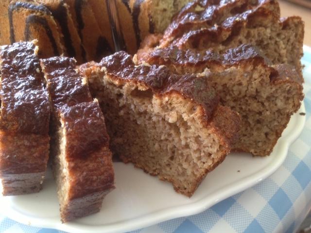 Dukan Kuchen Rezepte Miss Marmalades Testreich