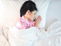 Bangun Pagi - Manfaat Bangun Pagi