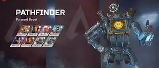 تنزيل لعبة لعبة Apex Legends