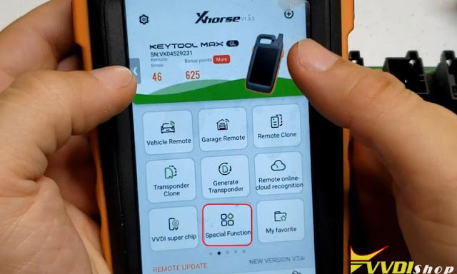 xhorse-mini-prog-key-tool-max-2013-vw-cc-8