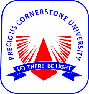 PCU Ibadan JUPEB Admission Form 2021/2022 is Out