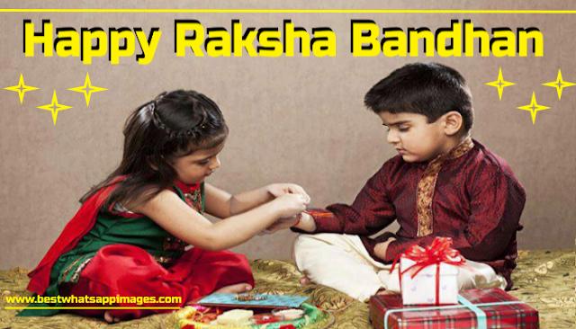 Raksha Bandhan, Raksha Bandhan Images, Rakhi 2018