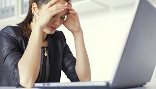 Mutsuzluk ile ilgili aramalar islamda mutsuzluk mutsuzluk sözler mutsuzluk testi kronik mutsuzluk sendromu tedavisi devamlı mutsuz hissetmek mutsuzluk tumblr mutsuzluk ingilizce mutsuzluk ekşi